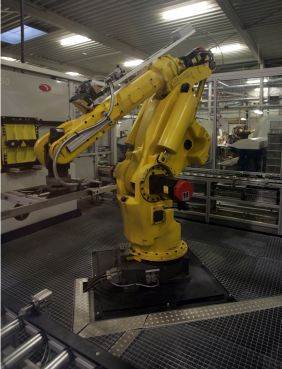editor28-jb_robots